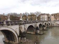 Do love a nice bridge