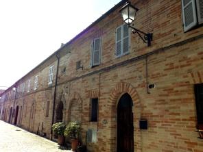 Serviglioni