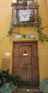 Centro de Memoria Sephardi