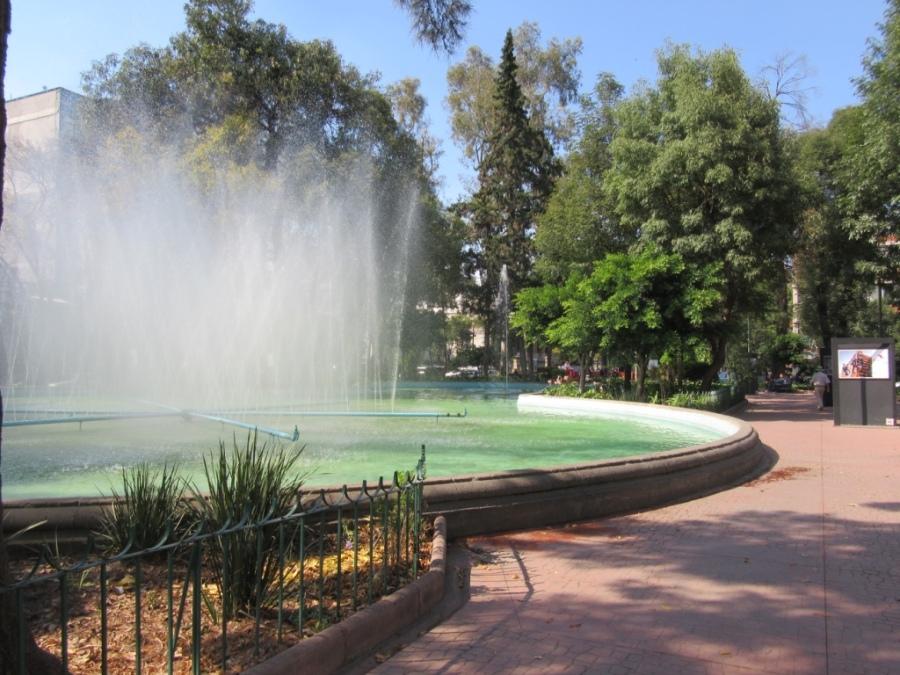 plaza-luis-cabrera