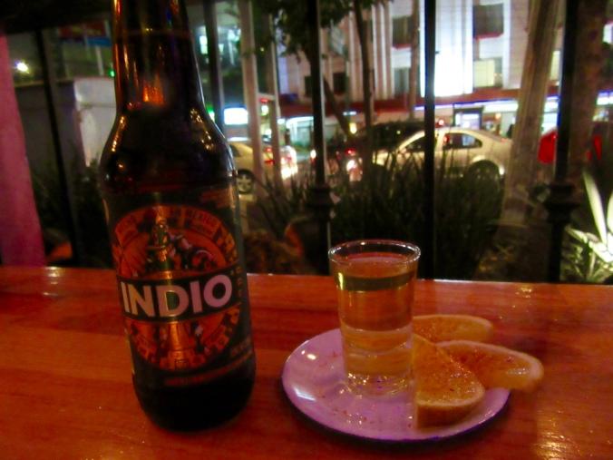 beer-mezcal